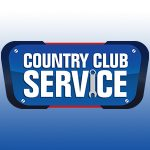 Country Club Service Auto Service