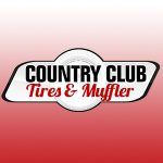 Country Club Tires and Muffler Link